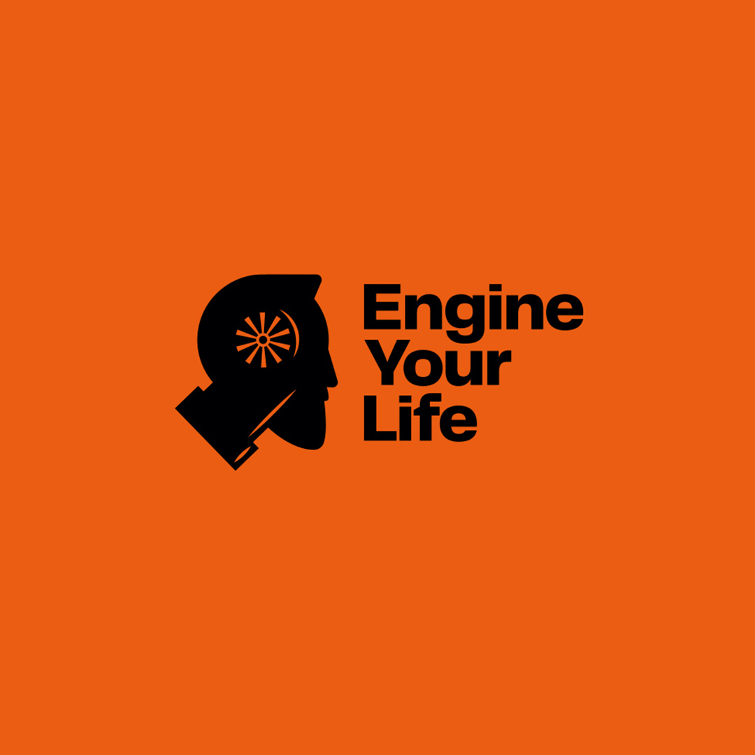 Engine Your Life